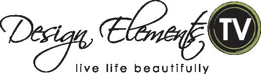 Design Elements TV