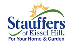 Stauffers of Kissel Hill