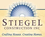 Stiegel Construction, Inc.