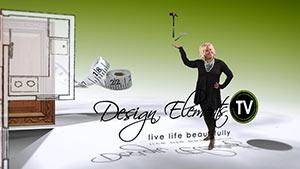 Introducing Design Elements TV