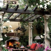 Are You Ready For Backyard Entertaining Season?