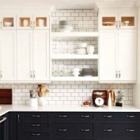 Is It Time To Update Your Kitchen?