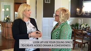 Episode 4 - Design Tips