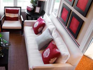 interior_decorating_1