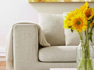 interior_decorating_2