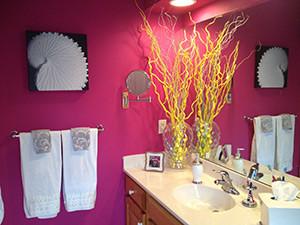 interior_decorating_3