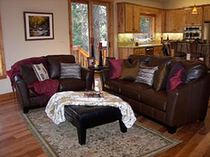 interior_decorating_5