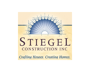 Stiegel Construction, Inc.