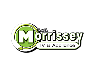 Tom B. Morrissey TV and Appliance