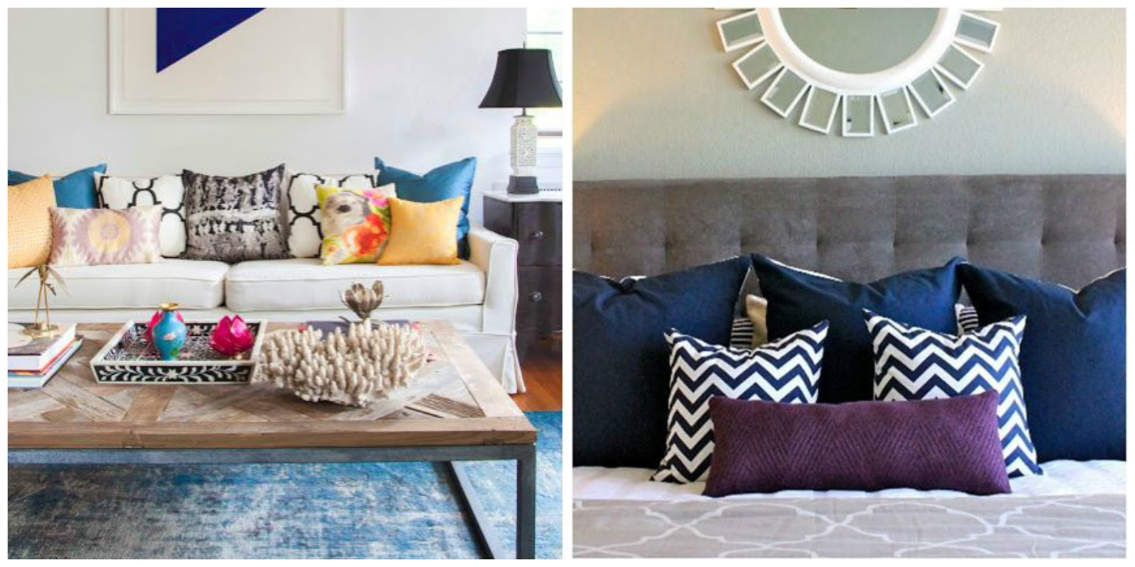 3 Easy Ways To Update Your Home Without A Complete Remodel